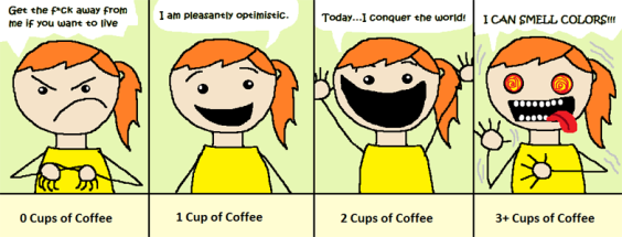 cups-of-coffee